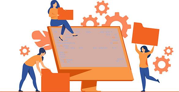 Siriguela Ventures - Laboratório de startups